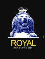 logo Royal Development